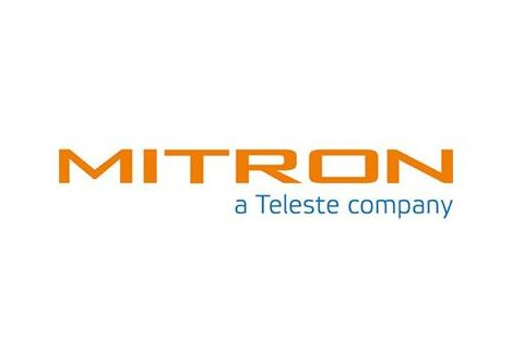 Mitron / Teleste Information Solutions – Innovative information systems for public transport